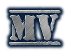 MVNotebook