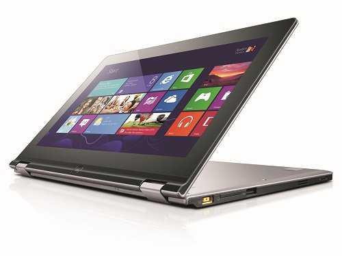 Assistência Técnica Notebook Lenovo